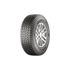 Anvelopa Off-Road GENERAL Grabber AT3 265 / 70 R15 112T