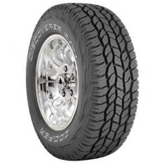 Anvelopa Off-Road COOPER Discoverer A/T3 LT OWL 245 / 75 R16 120R