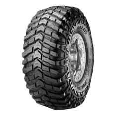 Anvelopa Off-Road MAXXIS Mudzilla LT M8080 33 / 13.5 R15 110K