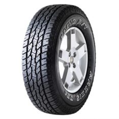 Anvelopa Off-Road MAXXIS AT-771 OWL 215 / 70 R16 100T