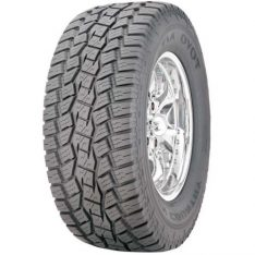 Anvelopa Off-Road TOYO Open Country A/T+ 215 / 70 R16 100H